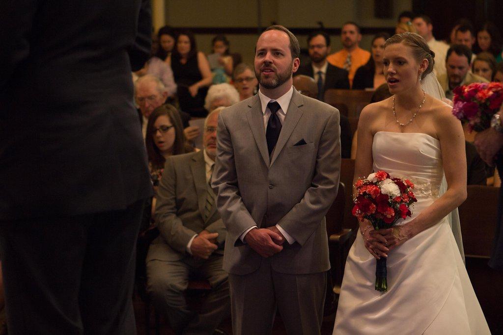 jakeandsuze_weddingselects-69.jpg