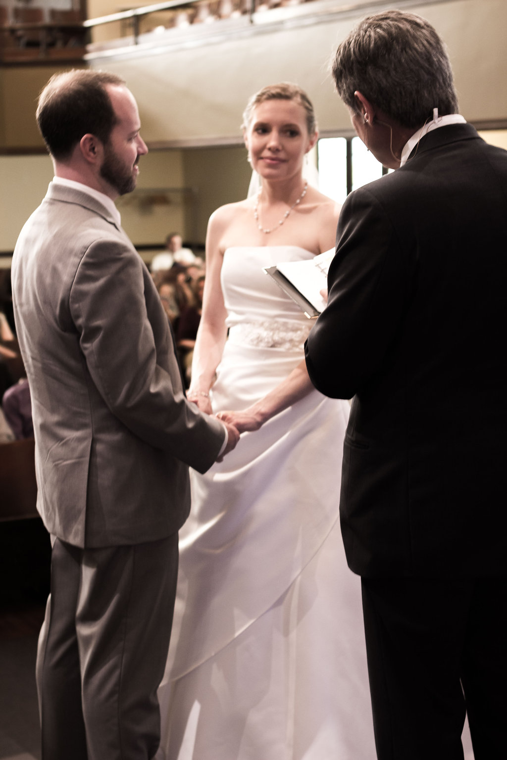 jakeandsuze_weddingselects-71.jpg