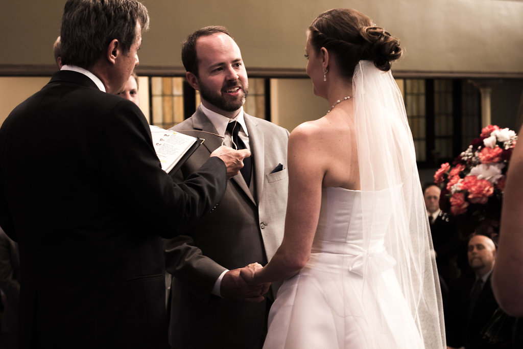 jakeandsuze_weddingselects-73.jpg