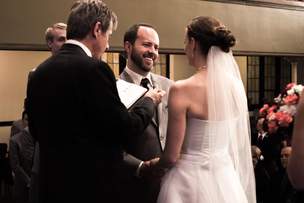 jakeandsuze_weddingselects-74.jpg