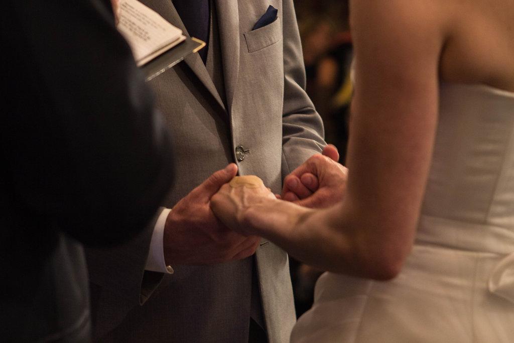 jakeandsuze_weddingselects-75.jpg