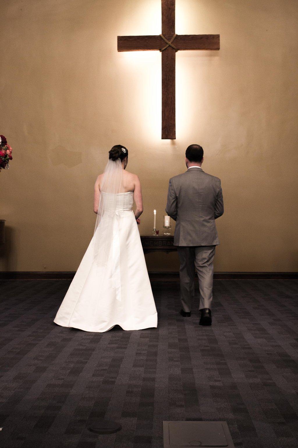 jakeandsuze_weddingselects-78.jpg