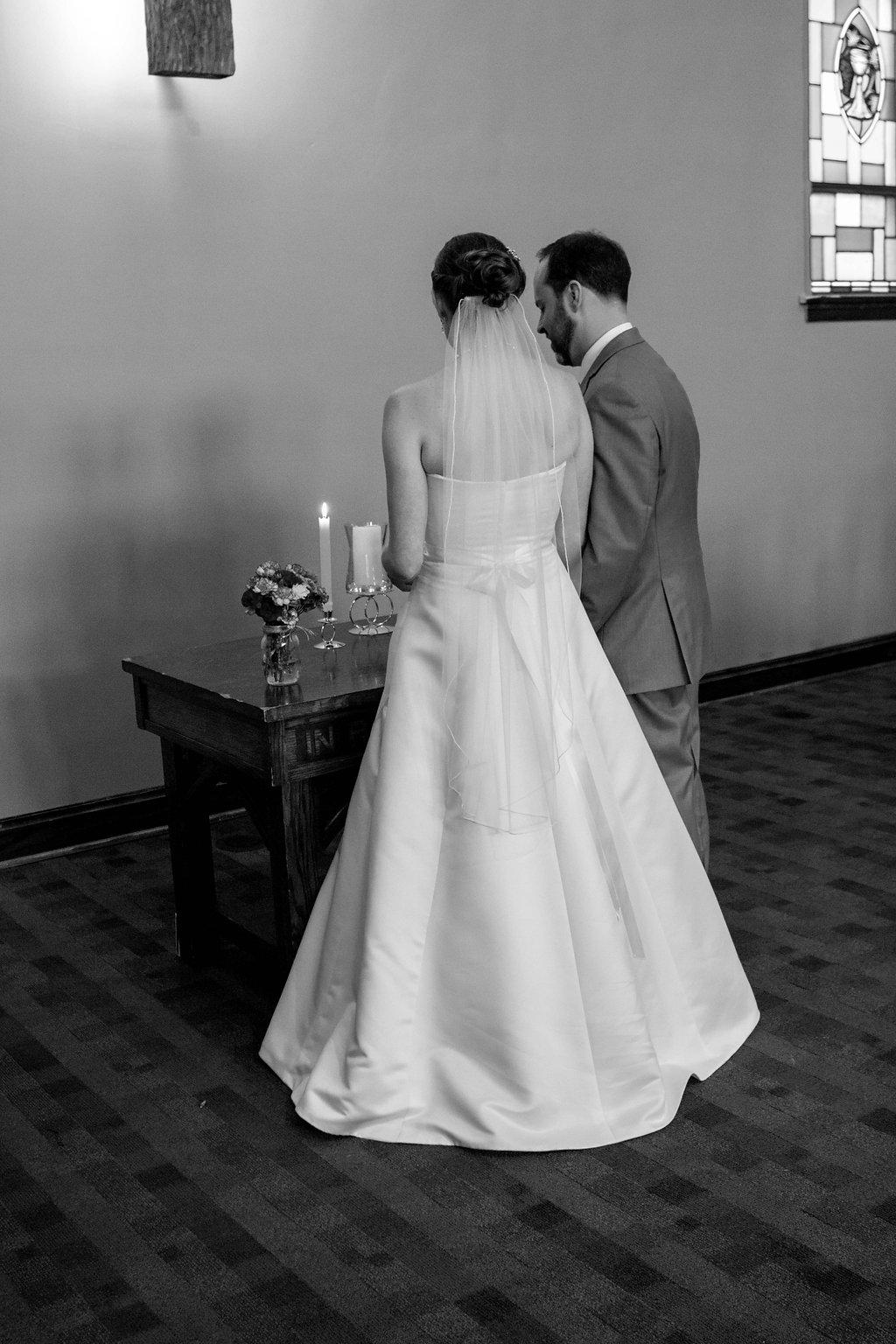 jakeandsuze_weddingselects-79.jpg
