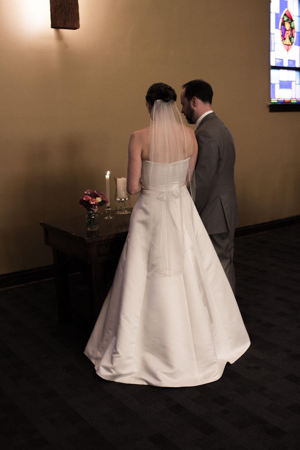 jakeandsuze_weddingselects-80.jpg