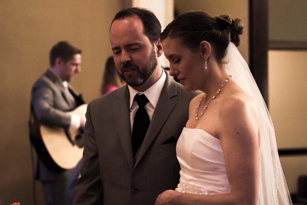 jakeandsuze_weddingselects-81.jpg
