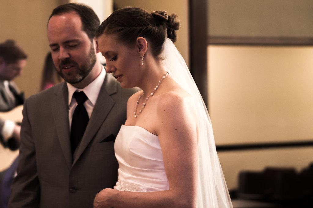jakeandsuze_weddingselects-82.jpg