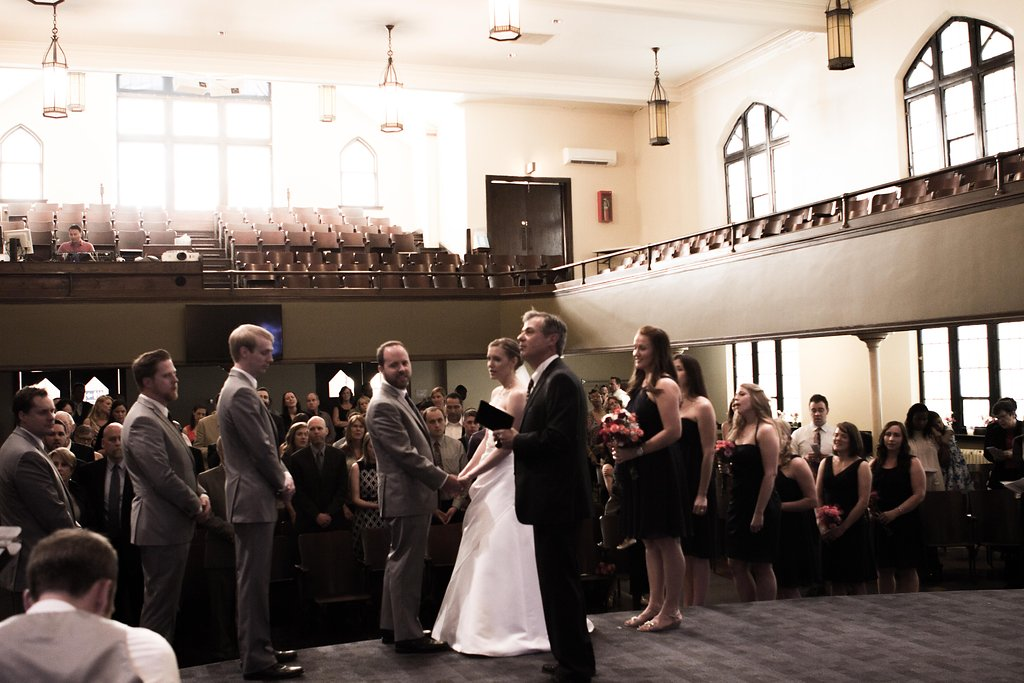 jakeandsuze_weddingselects-84.jpg
