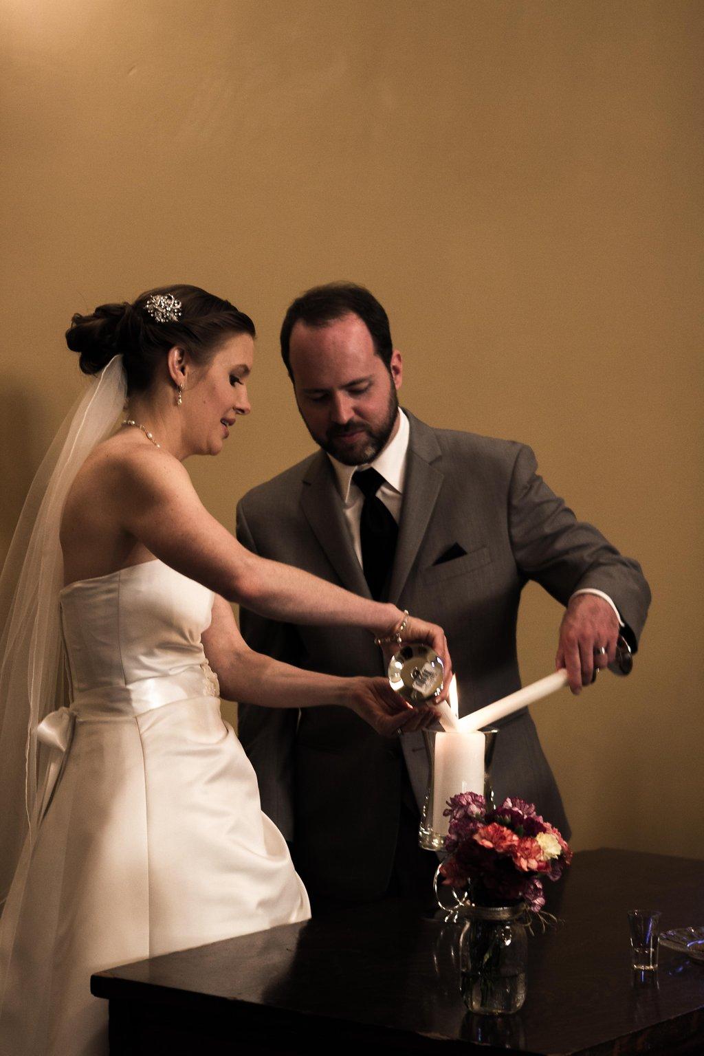 jakeandsuze_weddingselects-83.jpg