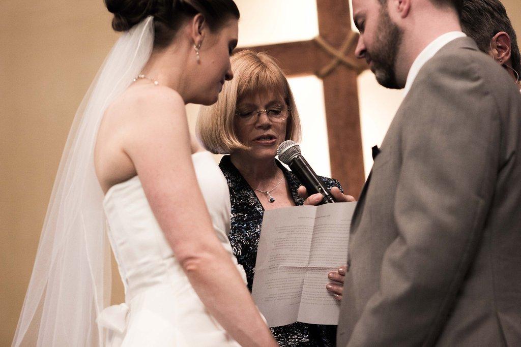 jakeandsuze_weddingselects-85.jpg