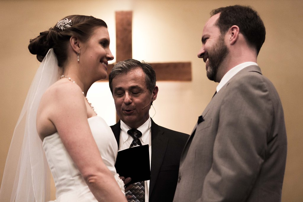 jakeandsuze_weddingselects-88.jpg