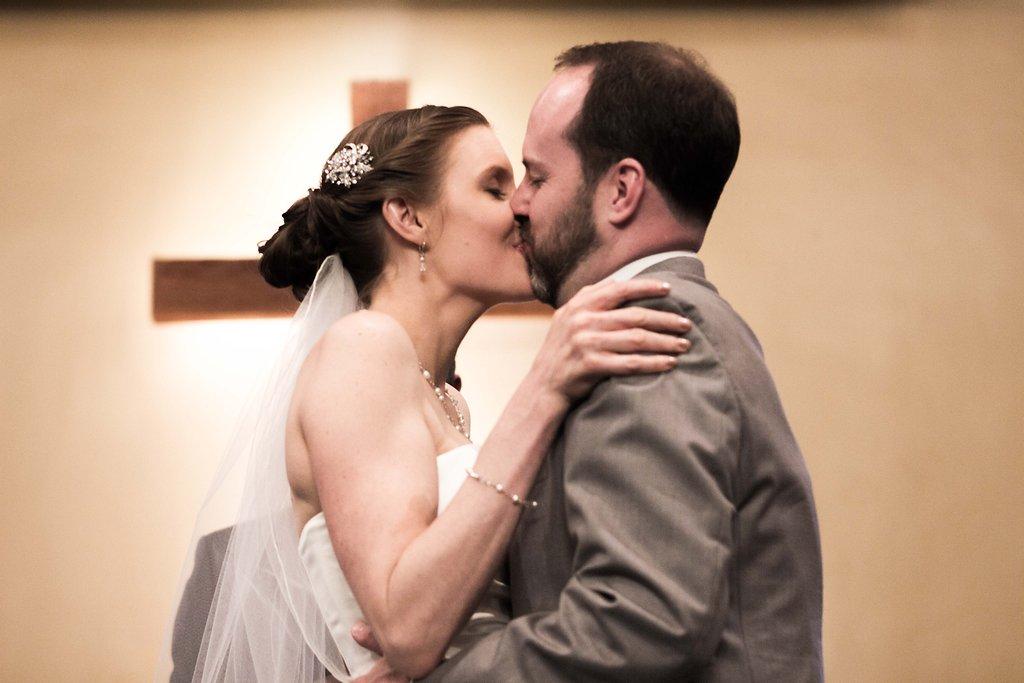 jakeandsuze_weddingselects-90.jpg