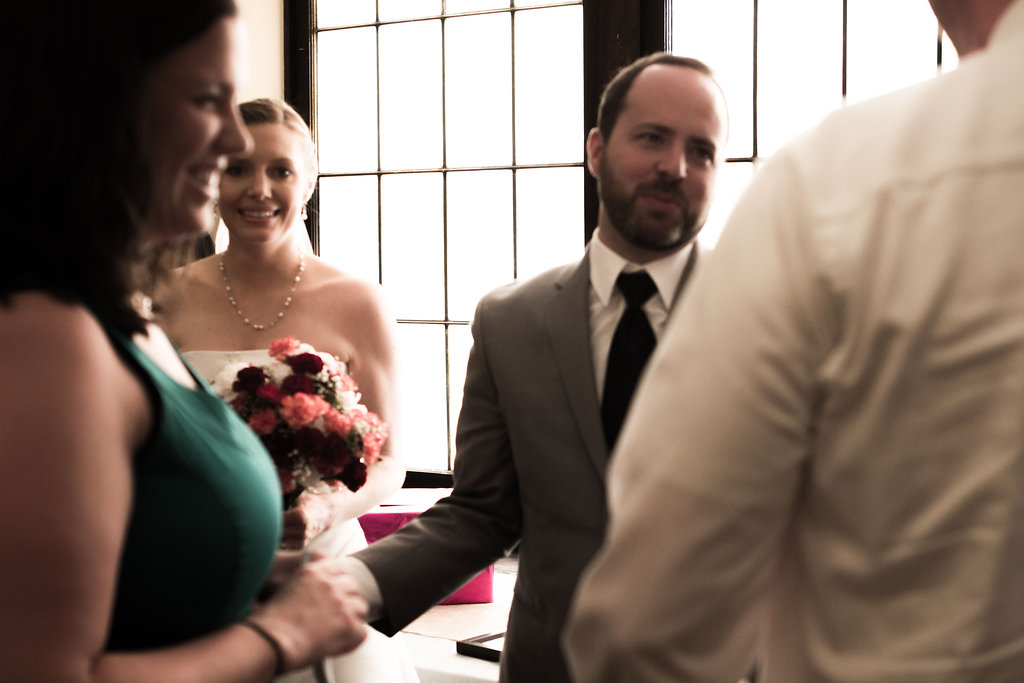 jakeandsuze_weddingselects-91.jpg