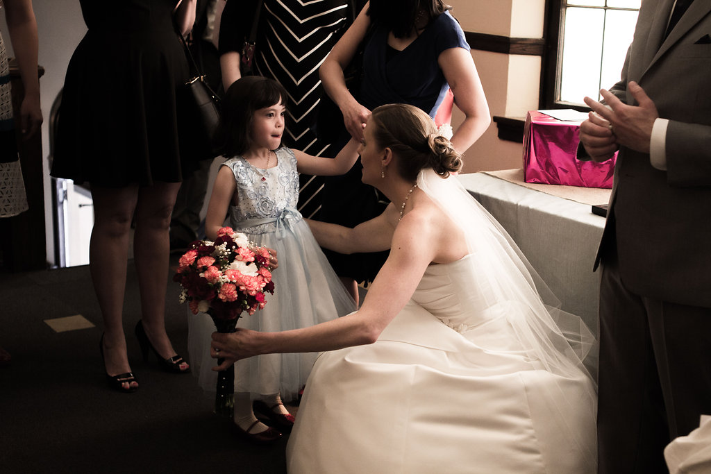 jakeandsuze_weddingselects-92.jpg