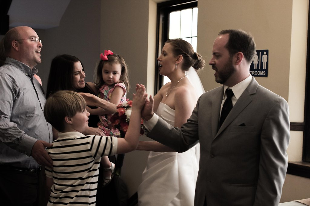 jakeandsuze_weddingselects-101.jpg