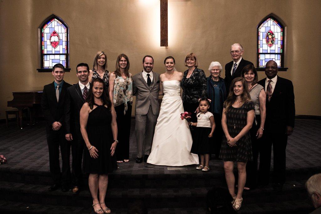 jakeandsuze_weddingselects-103.jpg