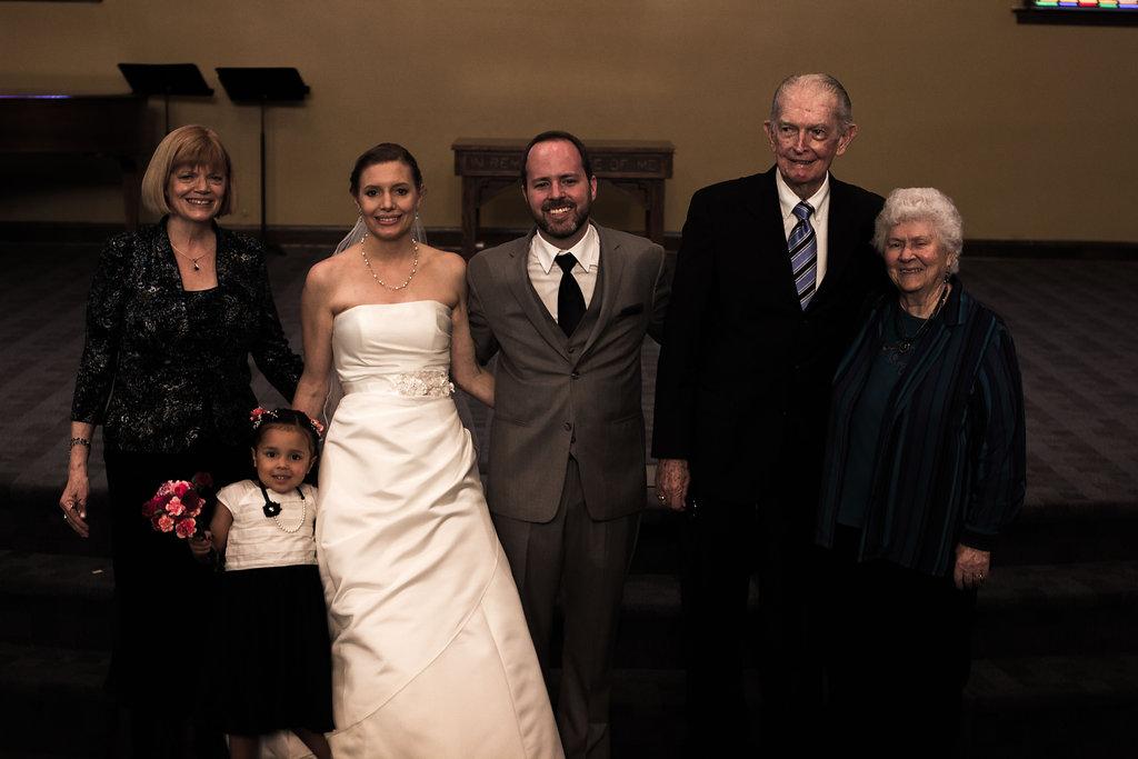 jakeandsuze_weddingselects-114.jpg