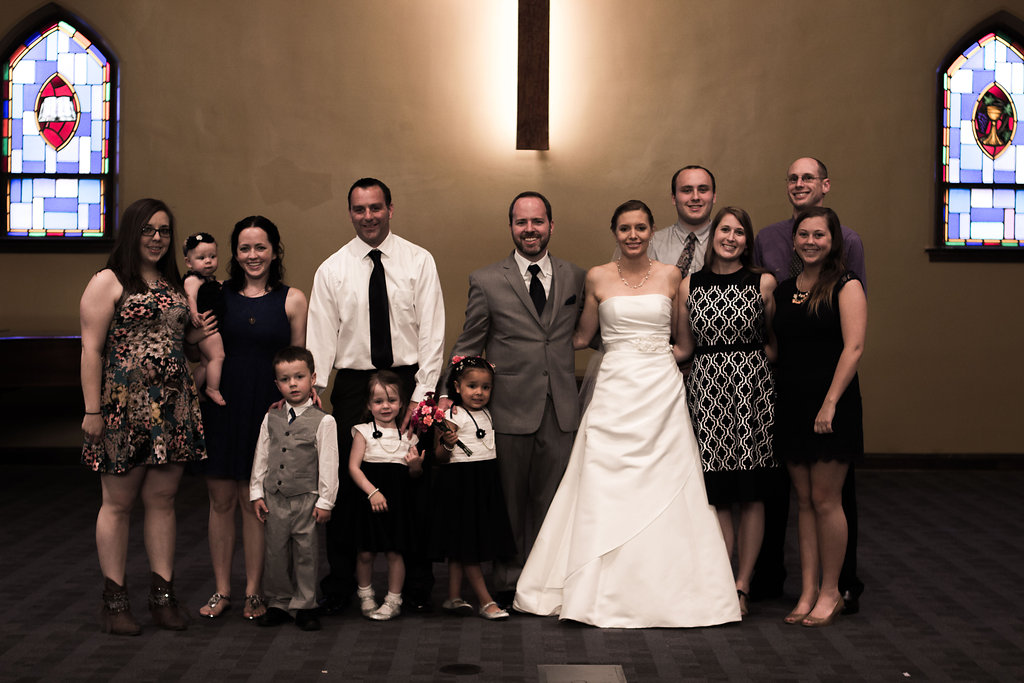 jakeandsuze_weddingselects-117.jpg