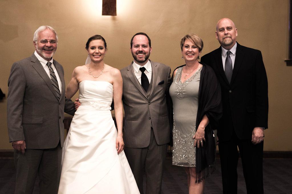 jakeandsuze_weddingselects-122.jpg
