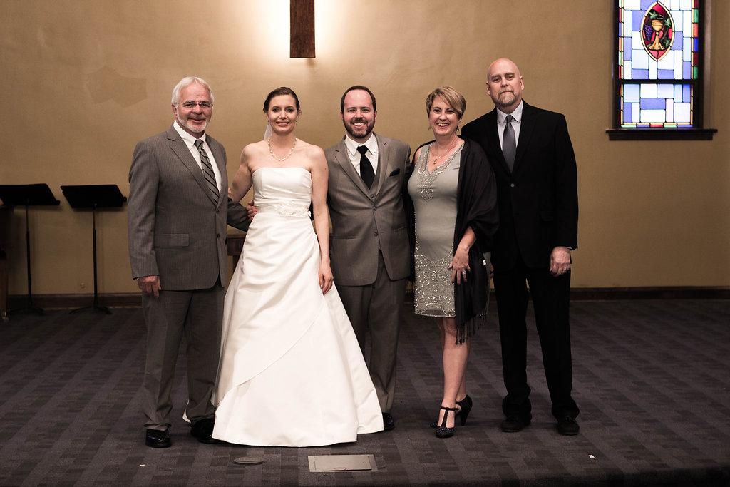 jakeandsuze_weddingselects-123.jpg