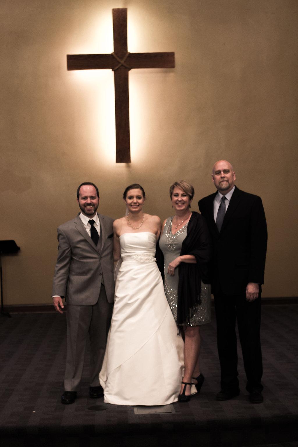 jakeandsuze_weddingselects-124.jpg