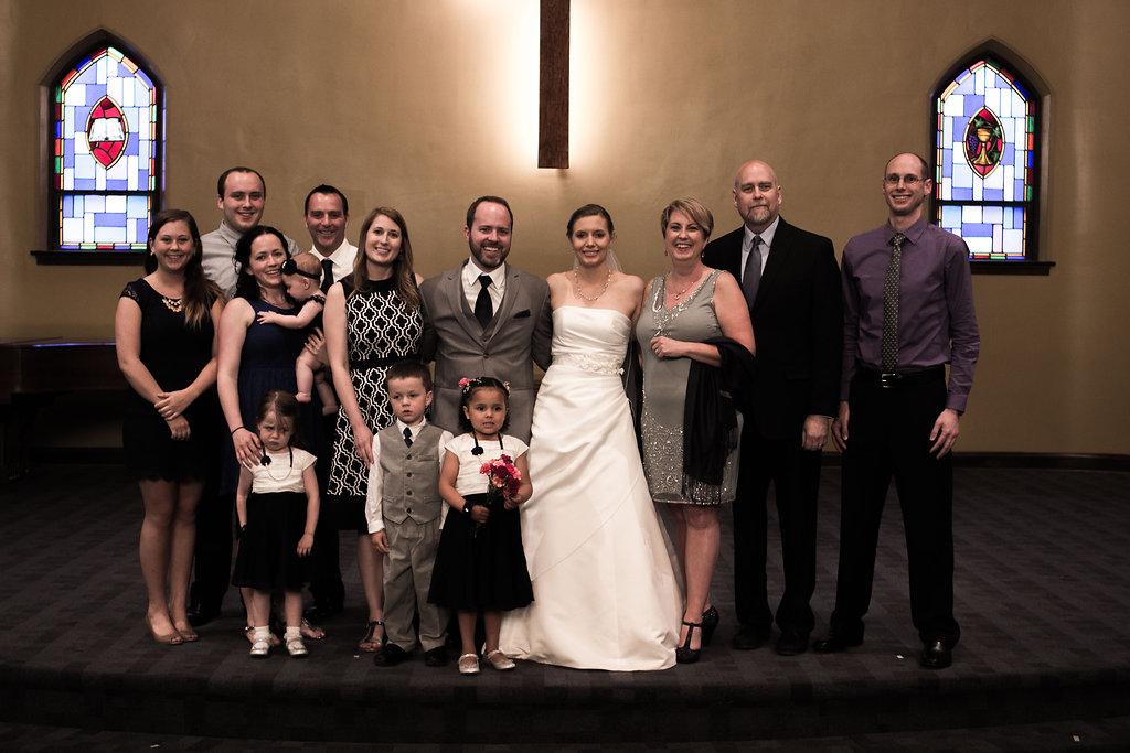 jakeandsuze_weddingselects-130.jpg