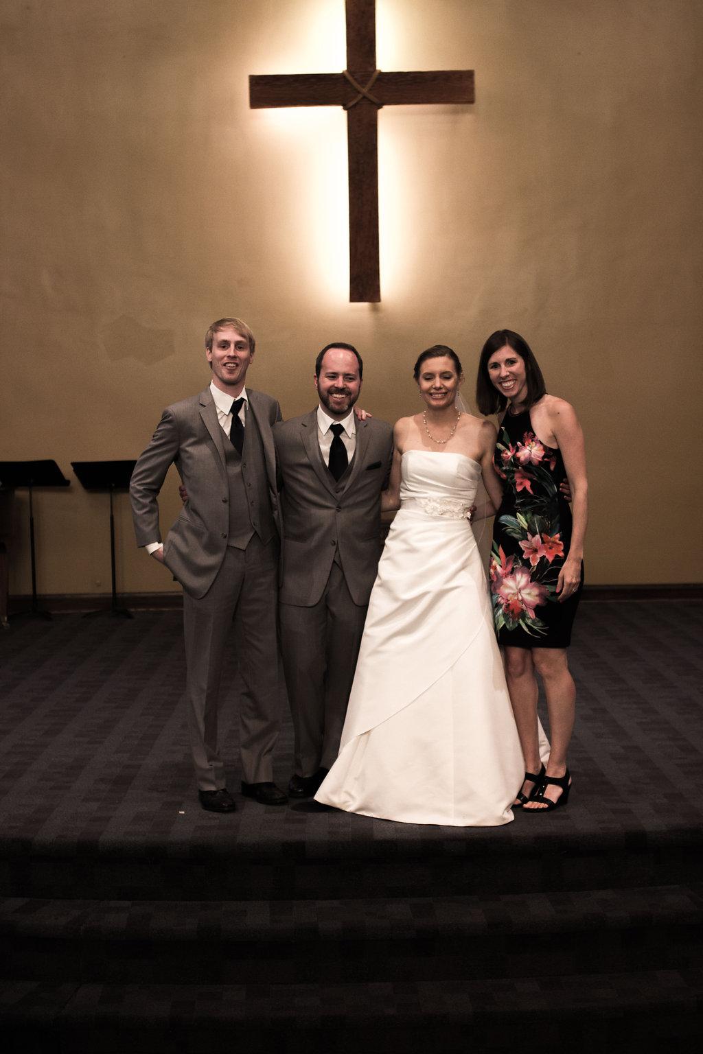 jakeandsuze_weddingselects-131.jpg