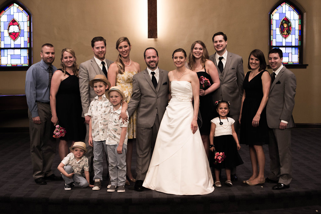 jakeandsuze_weddingselects-134.jpg
