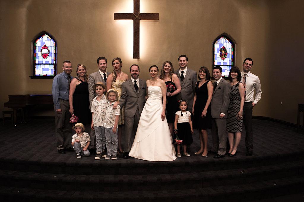 jakeandsuze_weddingselects-135.jpg