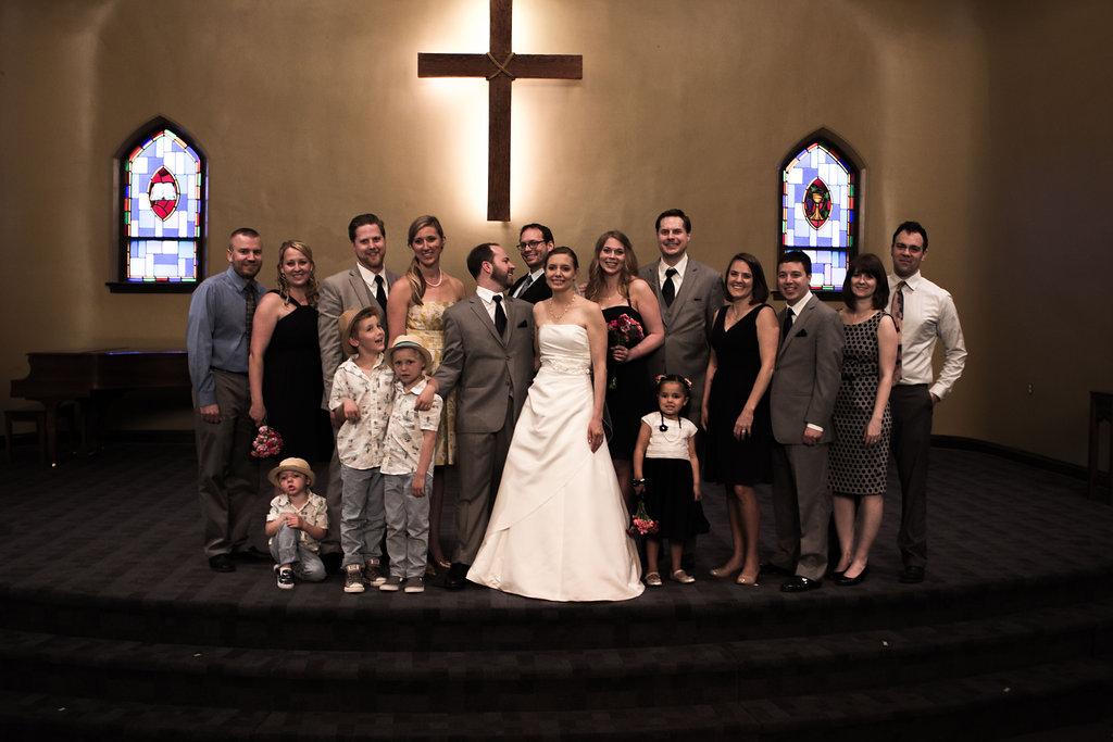 jakeandsuze_weddingselects-136.jpg