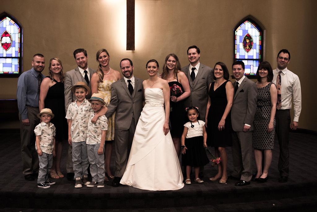 jakeandsuze_weddingselects-137.jpg