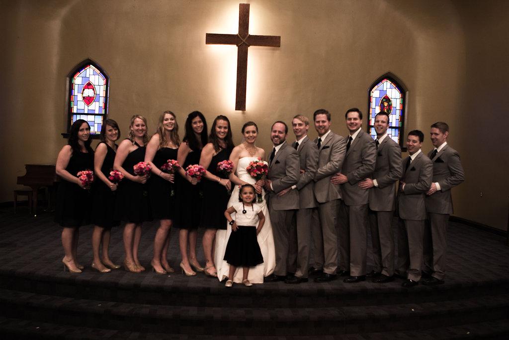 jakeandsuze_weddingselects-140.jpg