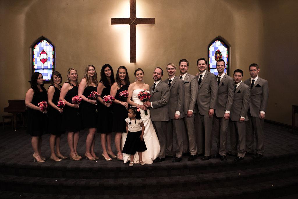 jakeandsuze_weddingselects-141.jpg