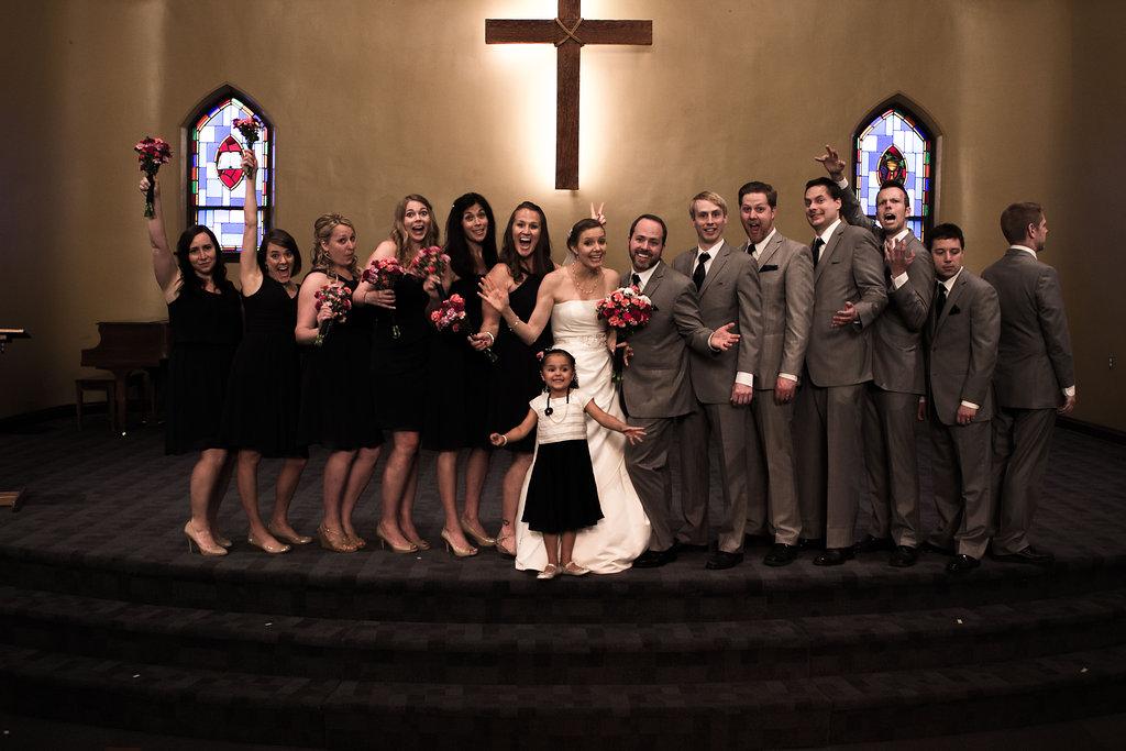 jakeandsuze_weddingselects-142.jpg