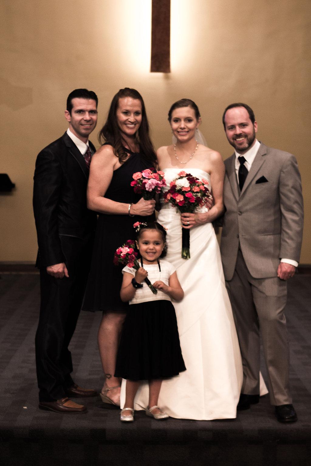 jakeandsuze_weddingselects-143.jpg