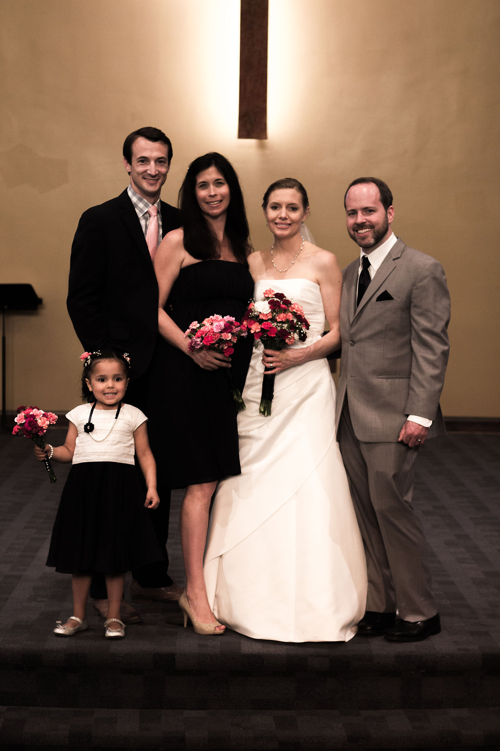jakeandsuze_weddingselects-144.jpg