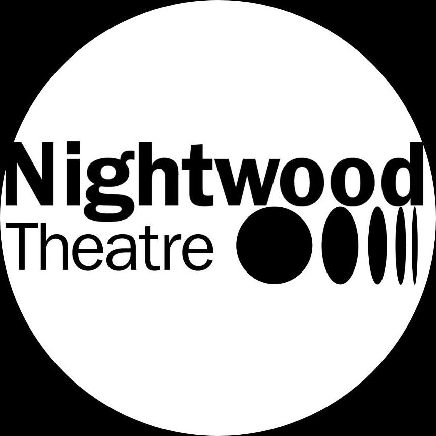 nightwood logo.jpg