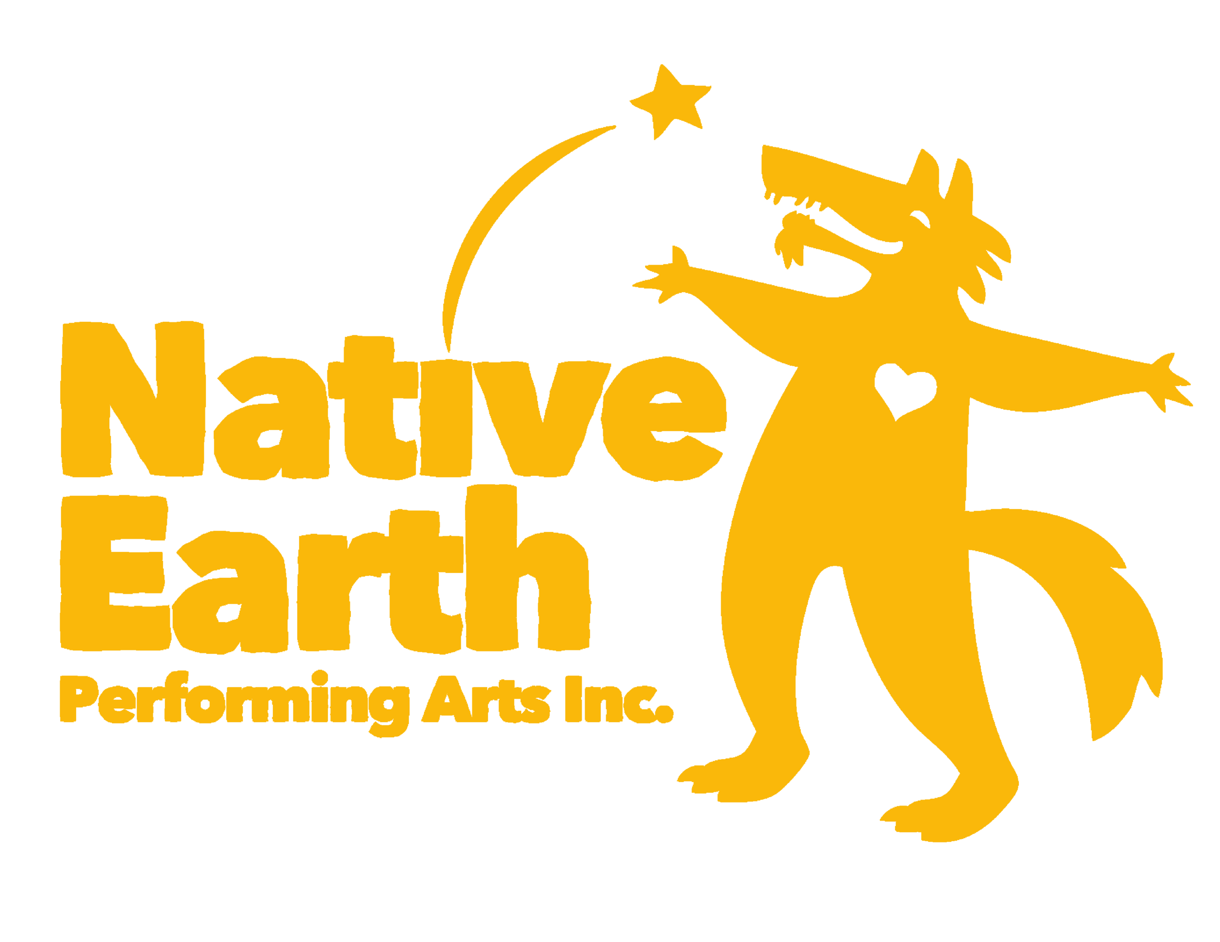 native-earth-yellow-gold-logo_transparent-BIGx.png
