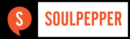 Soulpepper-Theatre-Company.png