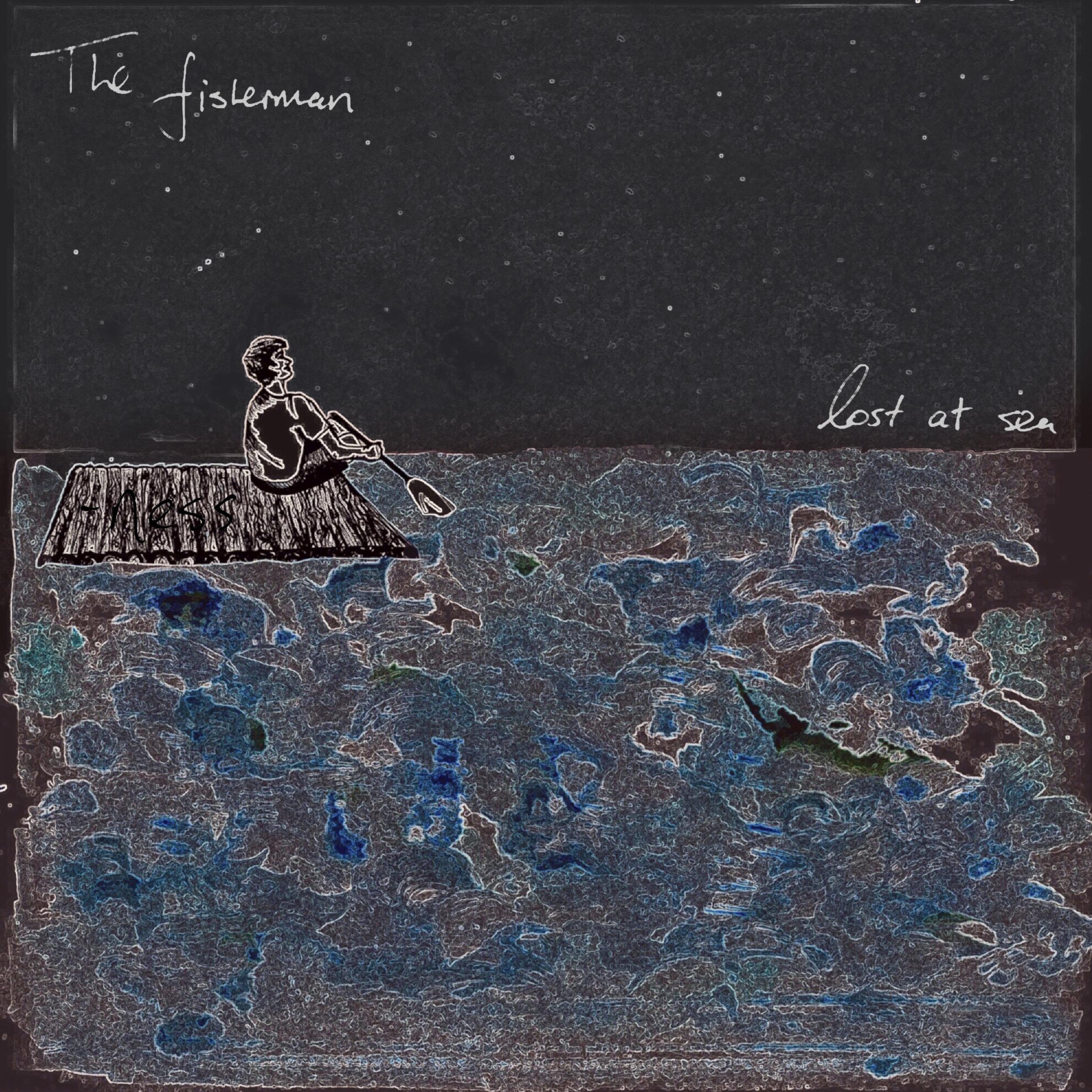 thefishermanlostatsea.jpg