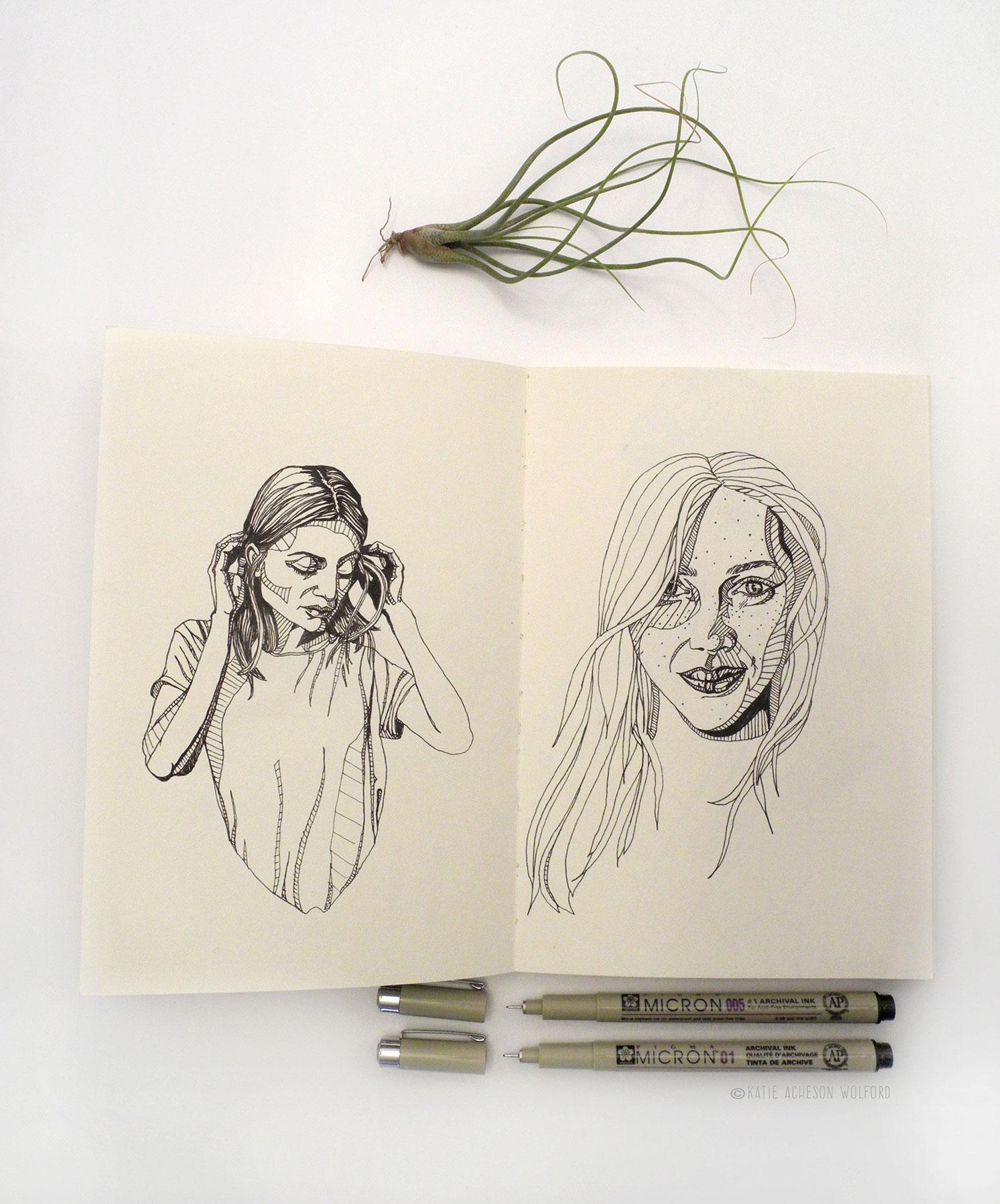 Sketchbook1KatieAchesonWolford.jpg