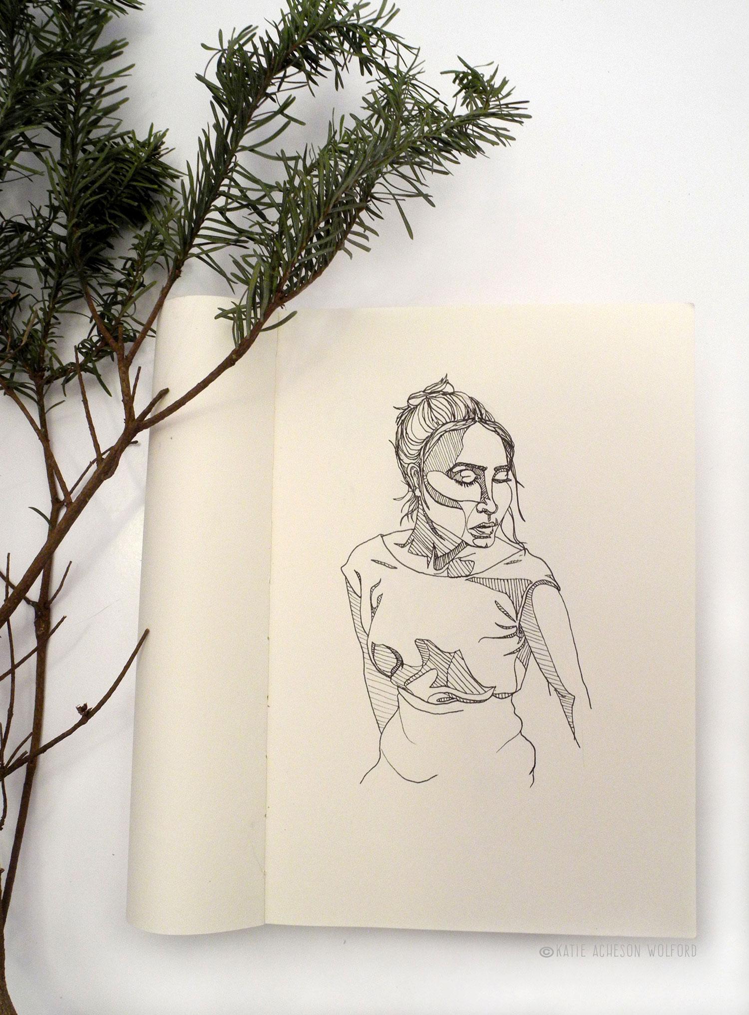 Sketchbook2KatieAchesonWolford.jpg