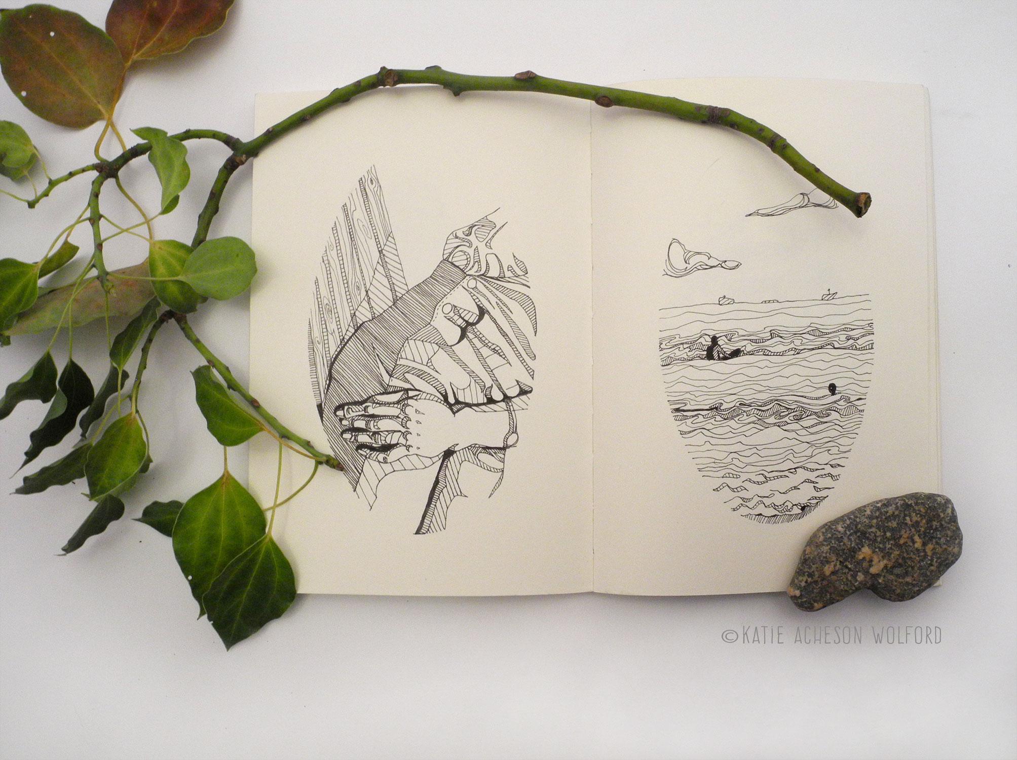 Sketchbook4KatieAchesonWolford.jpg