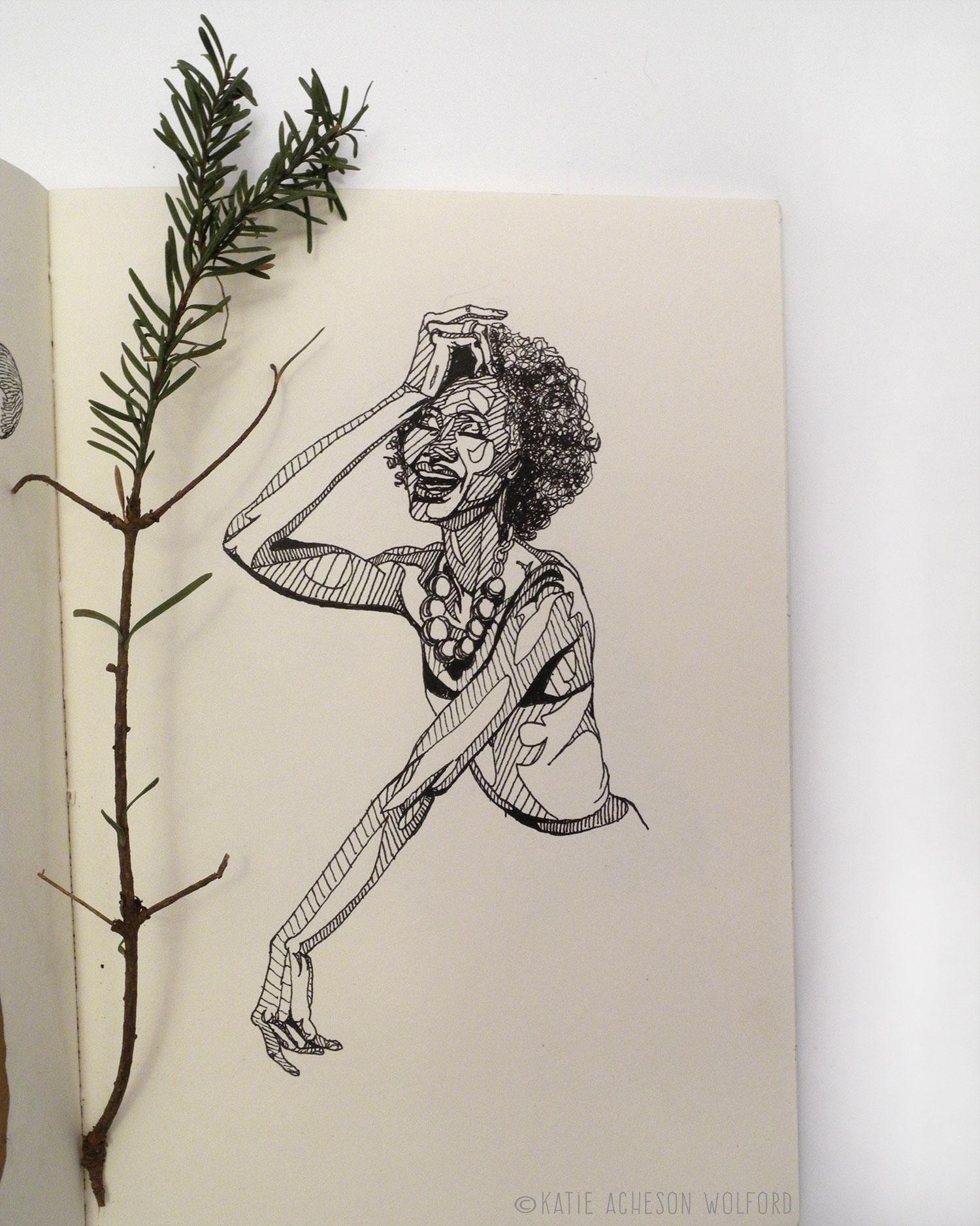 Sketchbook5KatieAchesonWolford.jpg