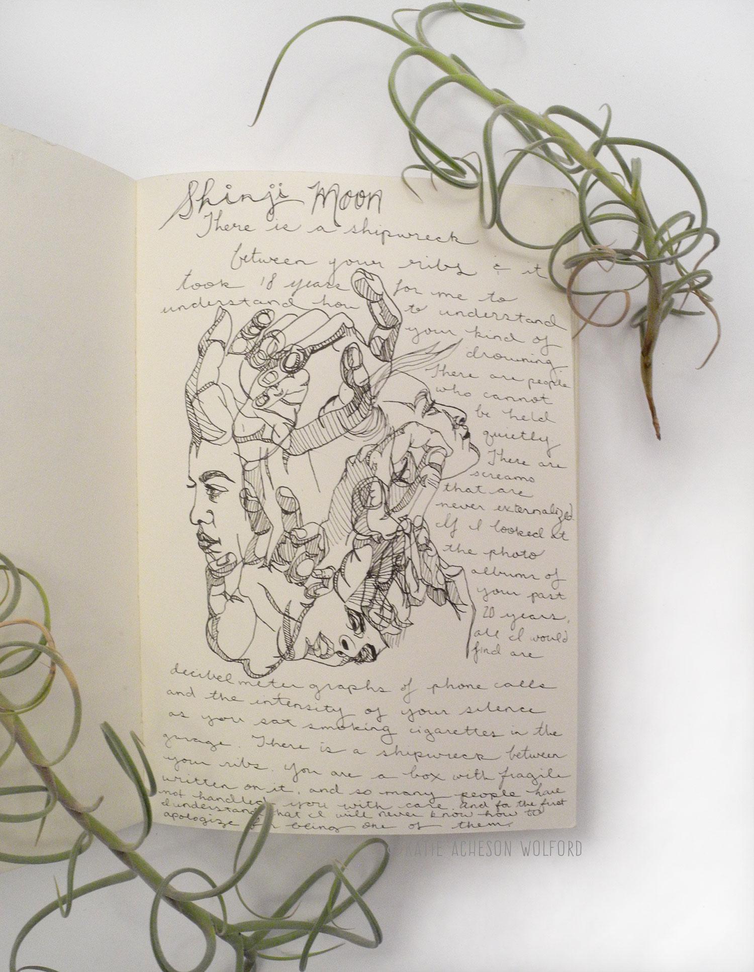 Sketchbook6KatieAchesonWolford.jpg