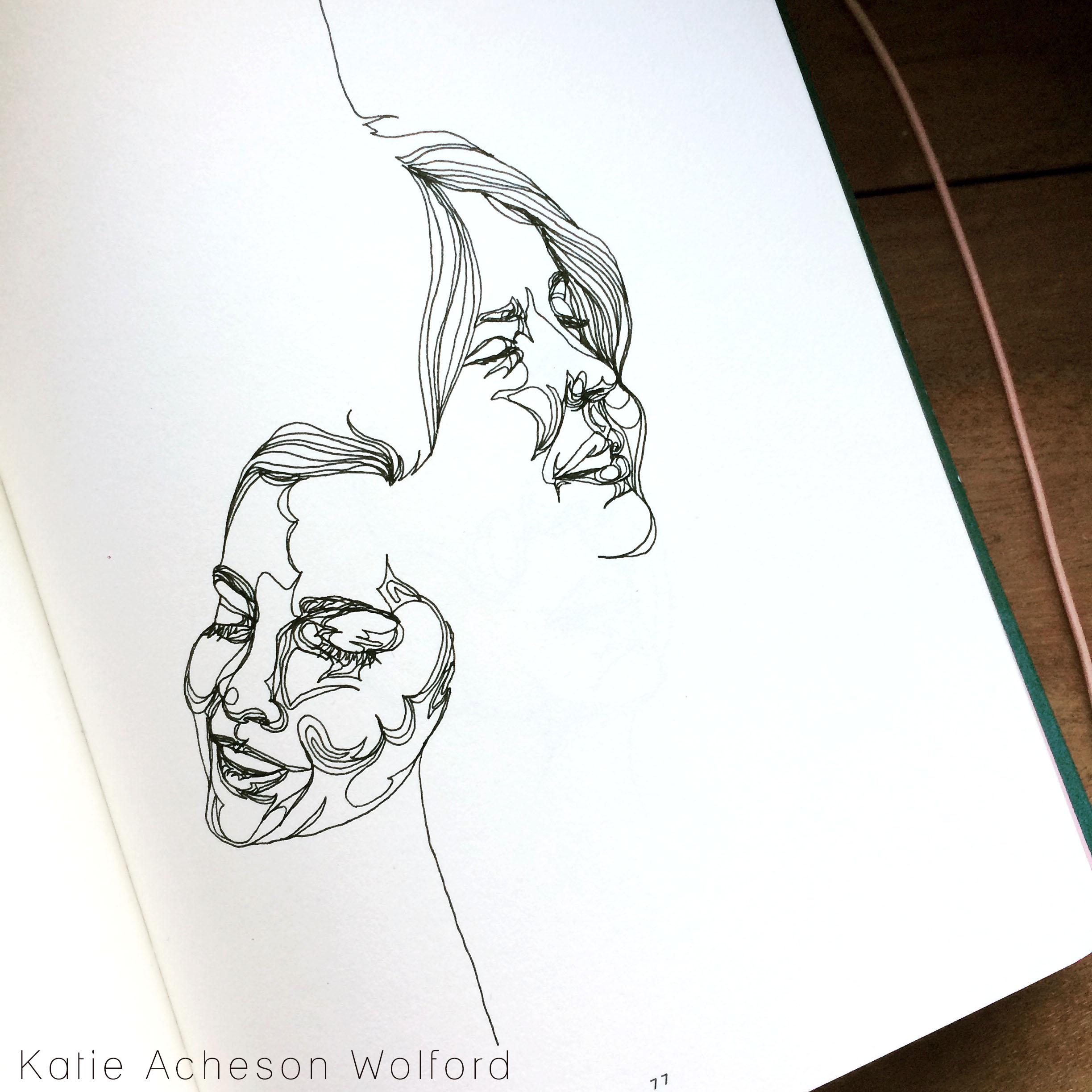 one-line-sketch-katie-acheson-wolford.jpg