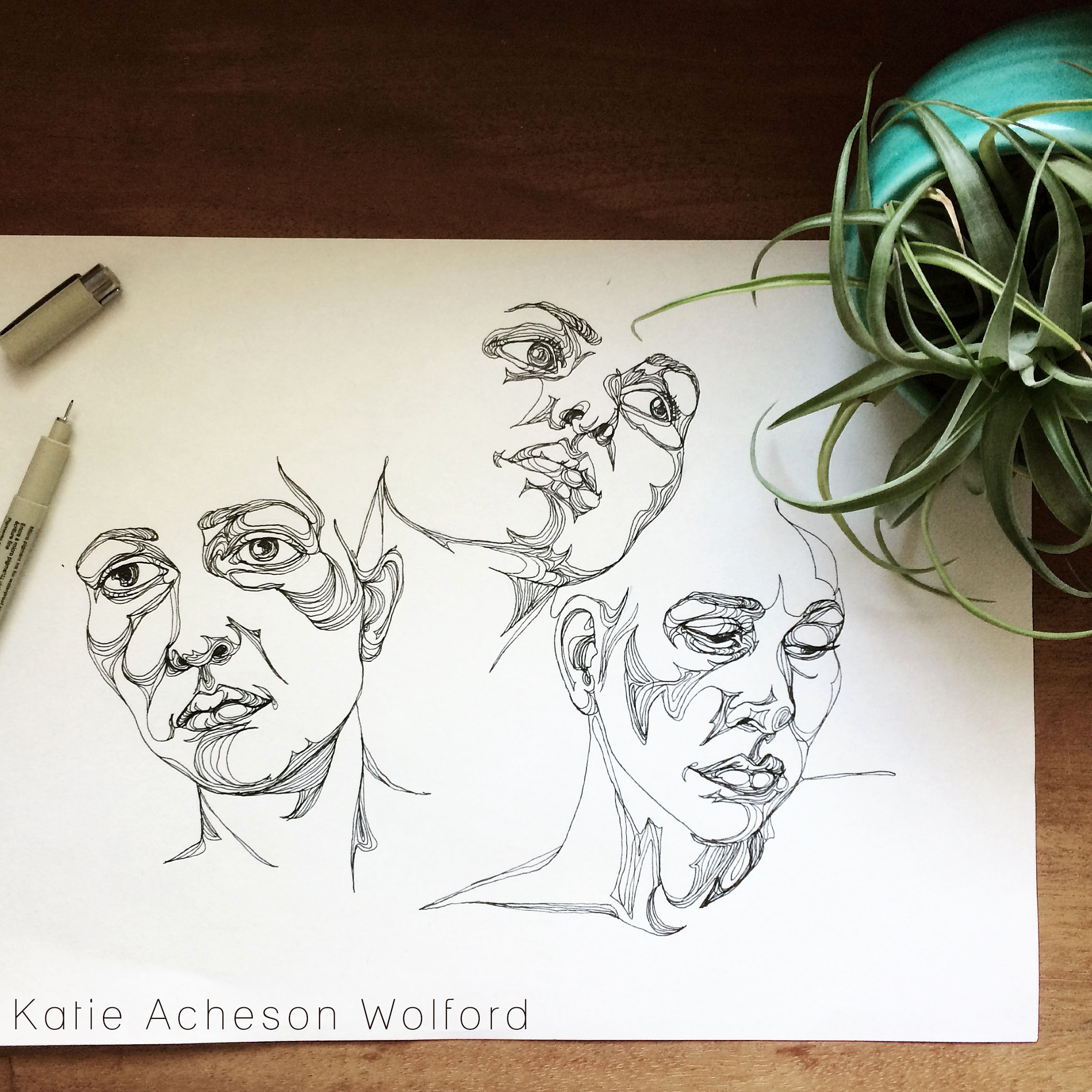 one-continuous-line-katie-acheson-wolford.jpg