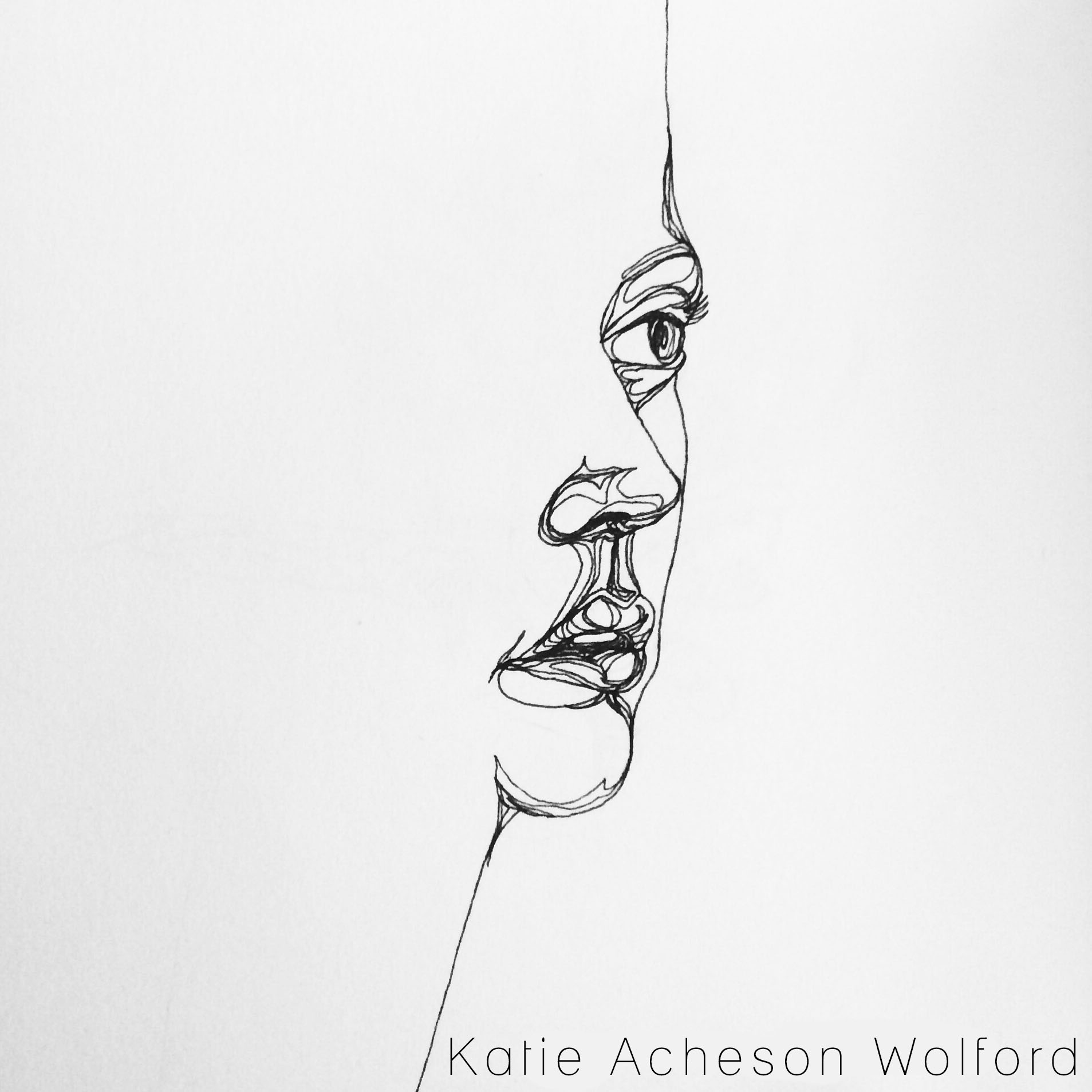 one-line-face-katie-acheson-wolford.jpg
