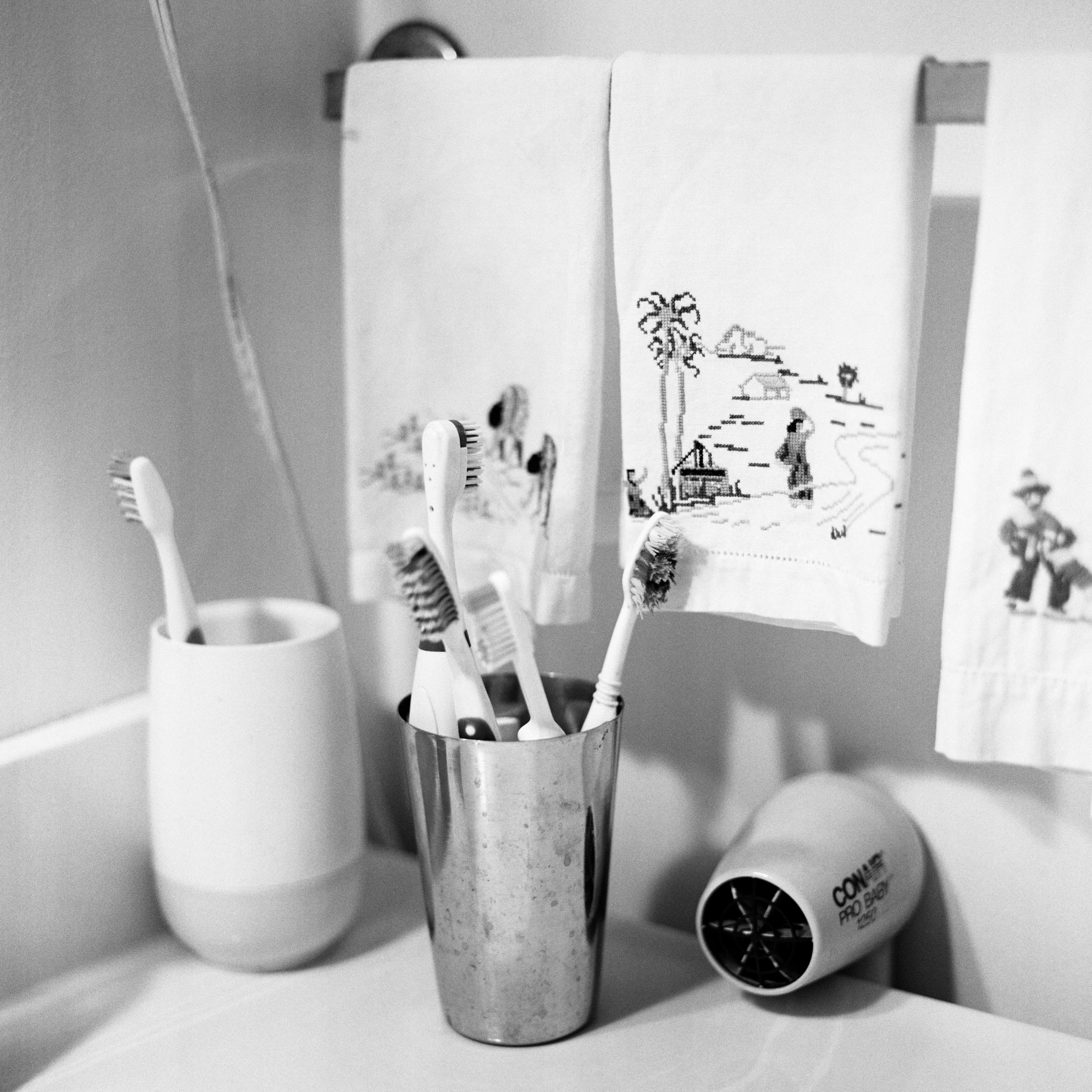 tooth brushes-Edit-Edit.jpg