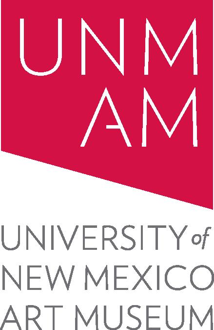 unm art museum logo.png