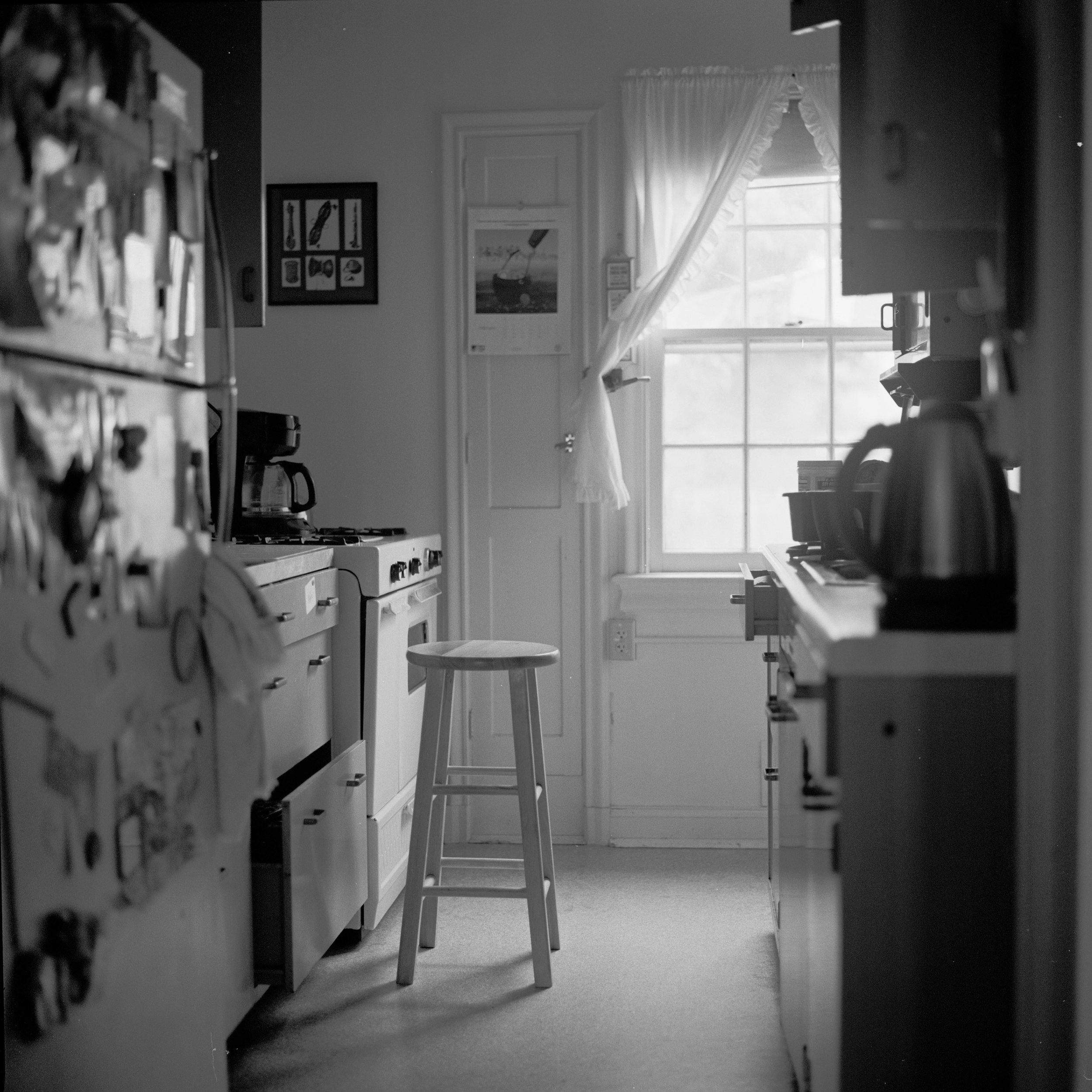 kitchen stool.jpg